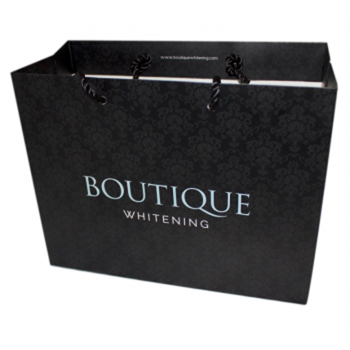 Picture of Boutique Whitening Gift Bag