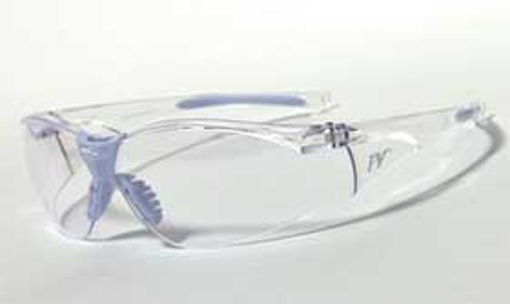 Picture of Anarchy Eyewear (3557BB)
