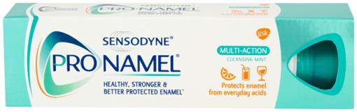 Picture of Sensodyne Pronamel MULTI ACTION 75ml
