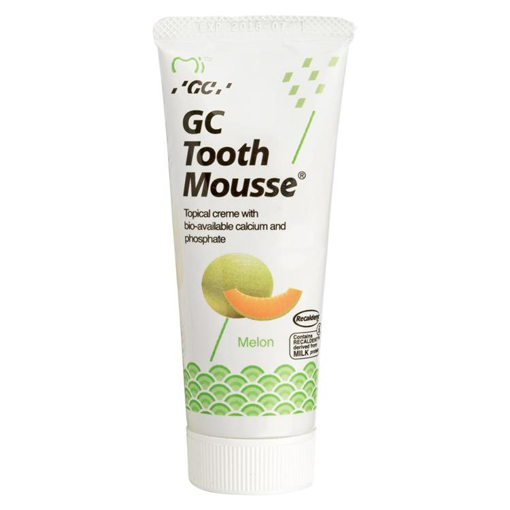 Picture of GC Tooth Mousse - MELON