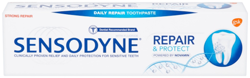 Picture of Sensodyne Repair & Protect (75ml)