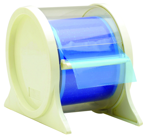 Picture of Protect+ BLUE Barrier Film