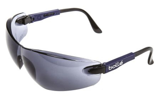 Picture of Bolle VIPER (VIPCF) SMOKE Glasses