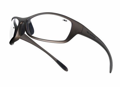Picture of Bolle SPIDER (SPIPSI) CLEAR Glasses