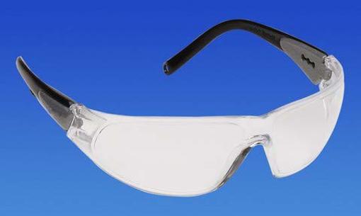 Picture of Contour Wrap - Clear Lens (3553)