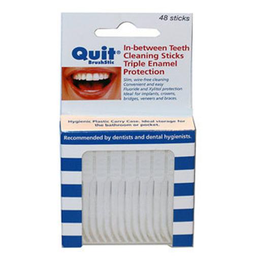 Picture of QUIT BrushStic (48)