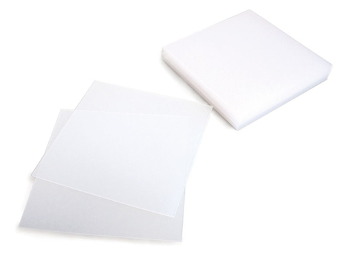 Picture of SDI pola Tray material - 1mm refill (20)