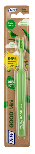 Picture of TePe GOOD Mini Ex- Soft Toothbrush