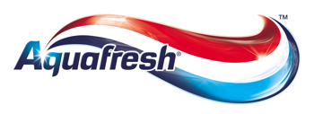 Picture for manufacturer Aquafresh
