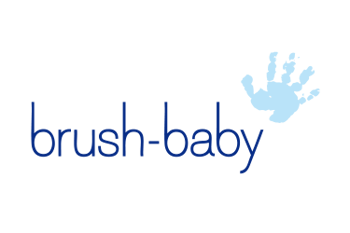 Picture for manufacturer Brush Baby