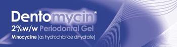 Picture for manufacturer Dentomycin