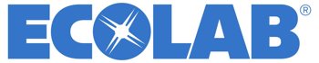 Picture for manufacturer Ecolab