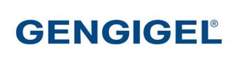 Picture for manufacturer Gengigel