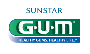 Picture for manufacturer GUM