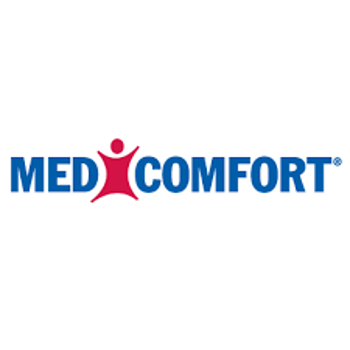 Picture for manufacturer MedComfort