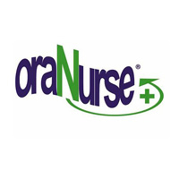 Picture for manufacturer Oranurse