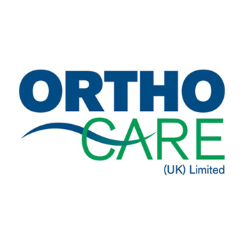 Picture for manufacturer Orthocare