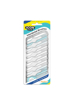 Picture of ICON OPTIM Interdental 8 Pack