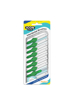 Picture of ICON Interdental 8 Pack