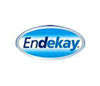 Picture for manufacturer Endekay