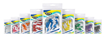 Picture of ICON Interdental 25 Pack