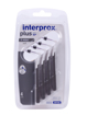 Picture of INTERPROX Plus 6 Pack