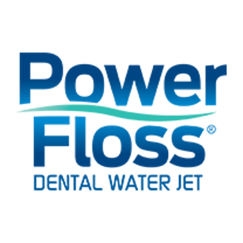 Picture for manufacturer Power Floss