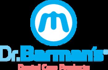 Picture for manufacturer Dr Barmans