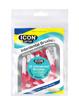 Picture of ICON OPTIM Interdental 25+5 Bonus Pack