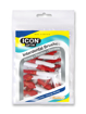 Picture of ICON OPTIM Interdental 25 Pack