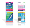 Picture of Piksters Interdental