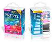 Picture of Piksters Interdental 40 Pack