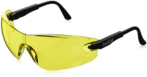 Picture of Bolle VIPER (VIPPSJ) YELLOW Glasses