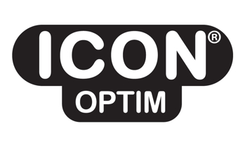 Picture for manufacturer ICON OPTIM