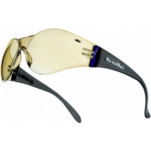 Picture of Bolle BANDIDO (BANESP) TINT Glasses