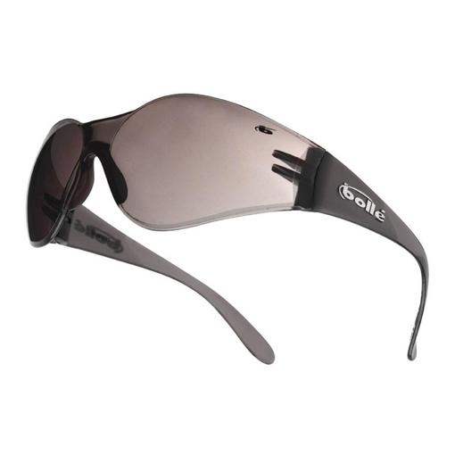Picture of Bolle BANDIDO (BANPSF) SMOKE Glasses