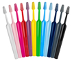 Picture of TePe Select Toothbrushes
