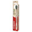 Picture of Colgate Bamboo Charcoal Toothbrush Soft