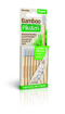 Picture of Piksters Bamboo Straight