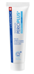 Picture of PerioPlus SUPPORT 0.09% Toothpaste 75ml