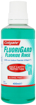 Picture of Colgate FluoriGard ALCOHOL FREE & DAILY 400ml