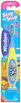 Picture of Wisdom Step by Step Kids Toothbrushes
