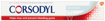 Picture of Corsodyl Daily Toothpastes 75ml