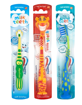 Picture of Aquafresh Toothbrushes