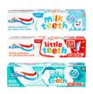 Picture of Aquafresh Toothpastes (50ml)