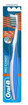 Picture of Oral-B Pro-Expert Toothbrushes