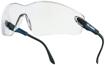 Picture of Bolle Viper Glasses