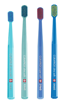 Picture of Curaprox CS Toothbrushes (cellowrap)
