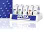 Picture of GC Epitex Composite Finishing Strips