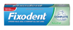 Picture of Fixodent Adhesive Cream (47g)